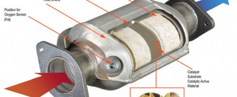 Catalytic convertor.jpg