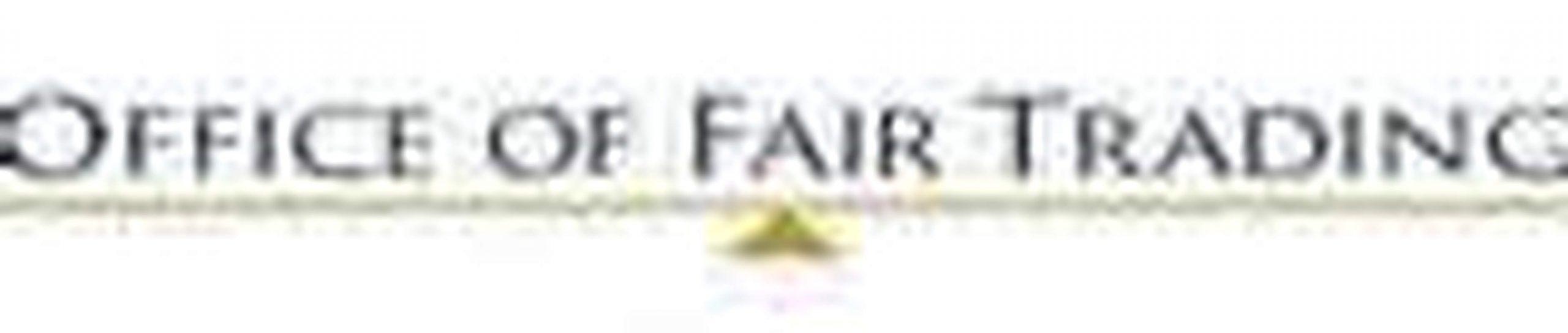 OFT-logo