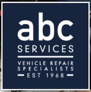 abc-services-large