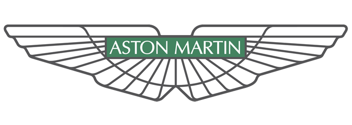 astommartin