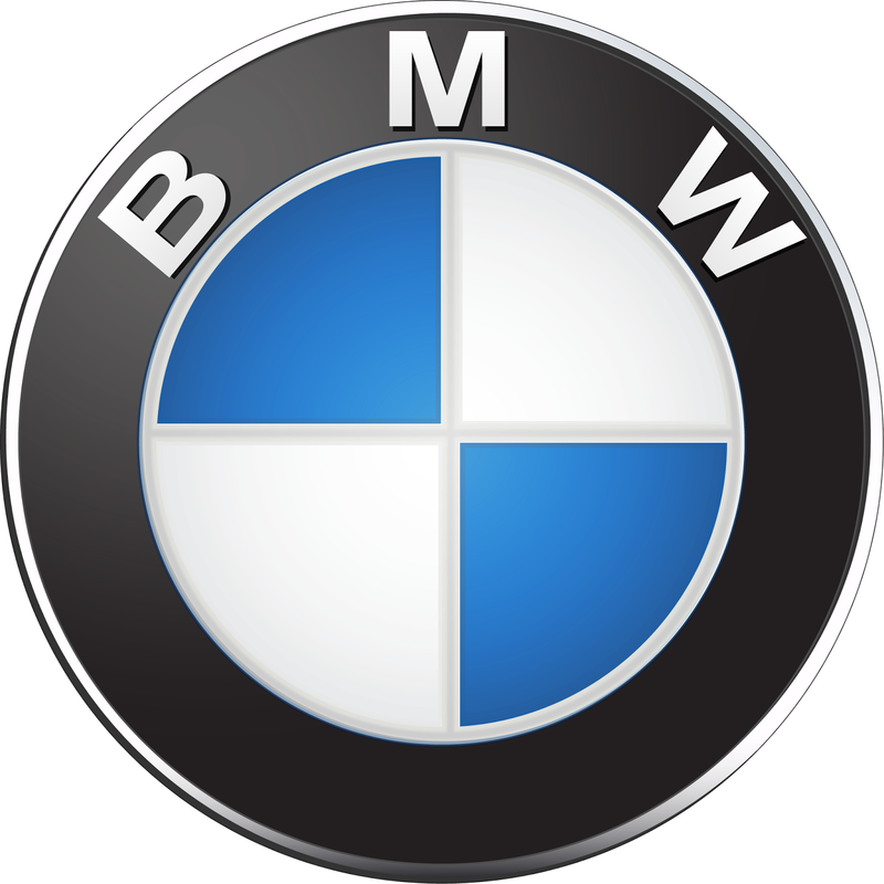 bmw-mot-servicing-cheltenham-logo