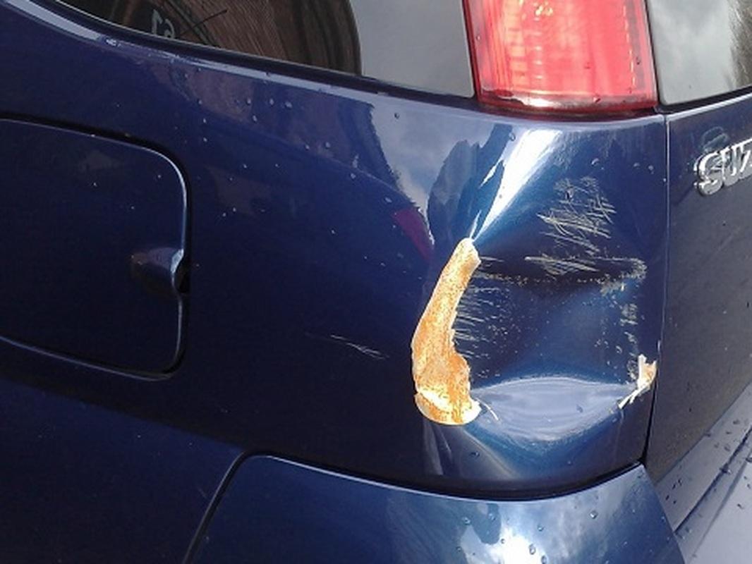 cheltenham-car-body-repairs