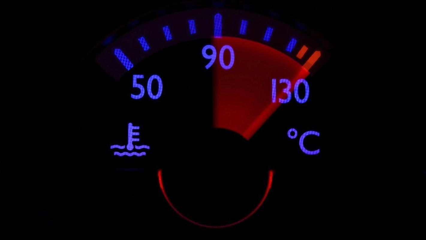 coolant-leak-and-car-overheated_572bb9f1-4fb0-4794-b440-50d1a34e7601