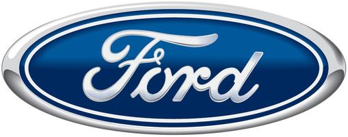 ford-mot-servicing-cheltenham-logo