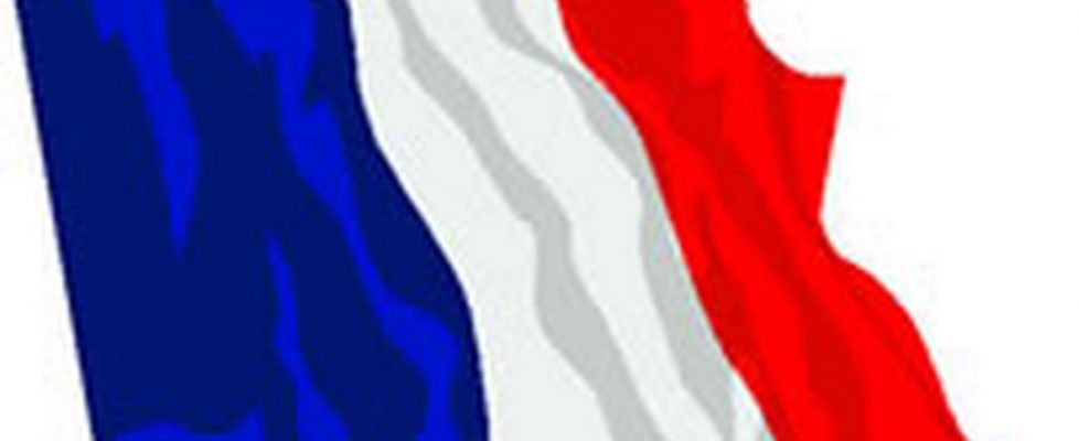ABC Services are the French car and van body repairs specialists in Cheltenham