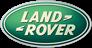 landroverIcon