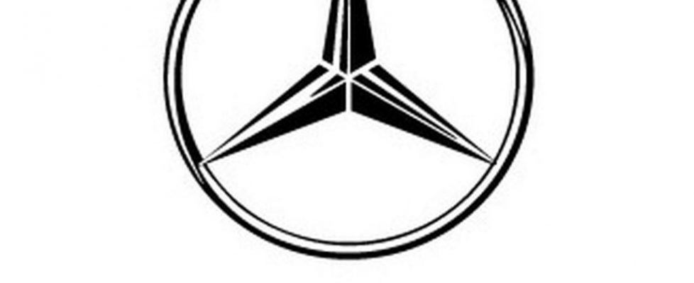 Cheltenham Mercedes specialists- ABC Services