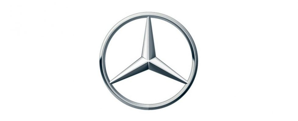Mercedes servicing garage specialists in Cheltenham are ABC Services