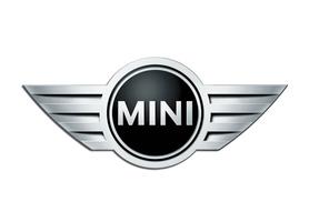 mini-mot-servicing-cheltenham-logo