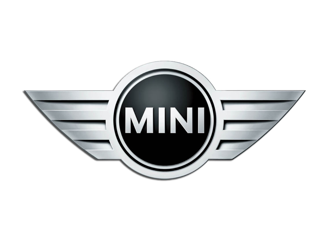 mini-mot-servicing-cheltenham-logo