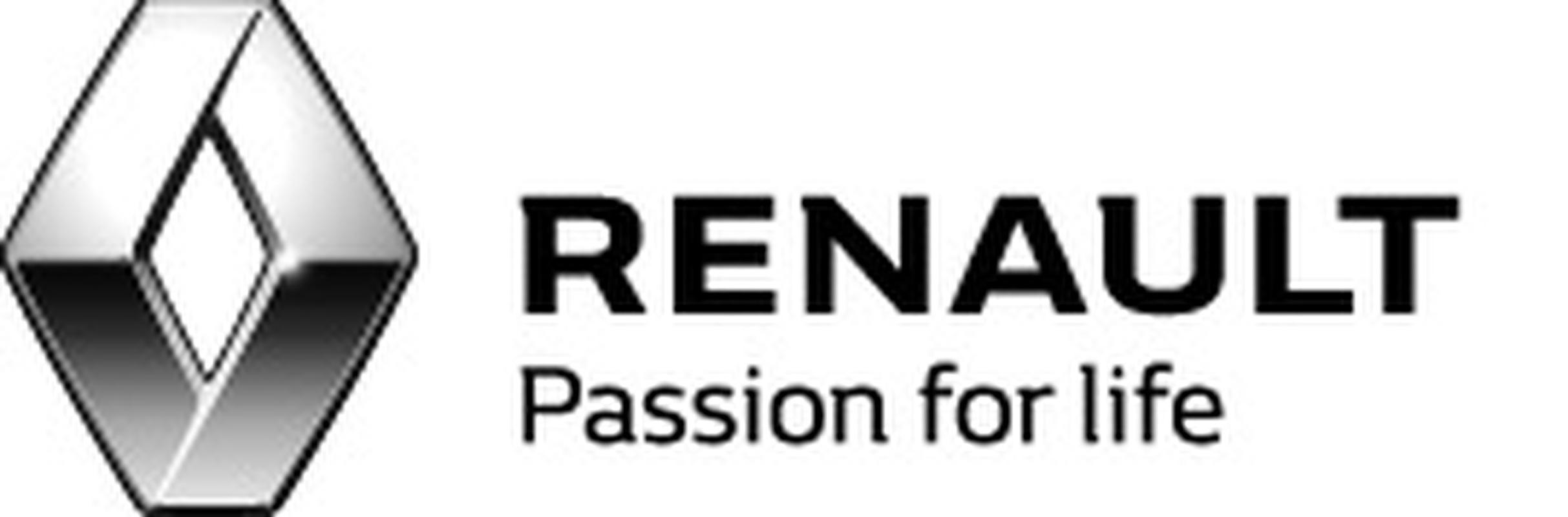 renault-servicing-cheltenham