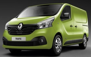 trafic-renault-van-body-repairs