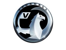 vauxhall-mot-servicing-cheltenham-logo