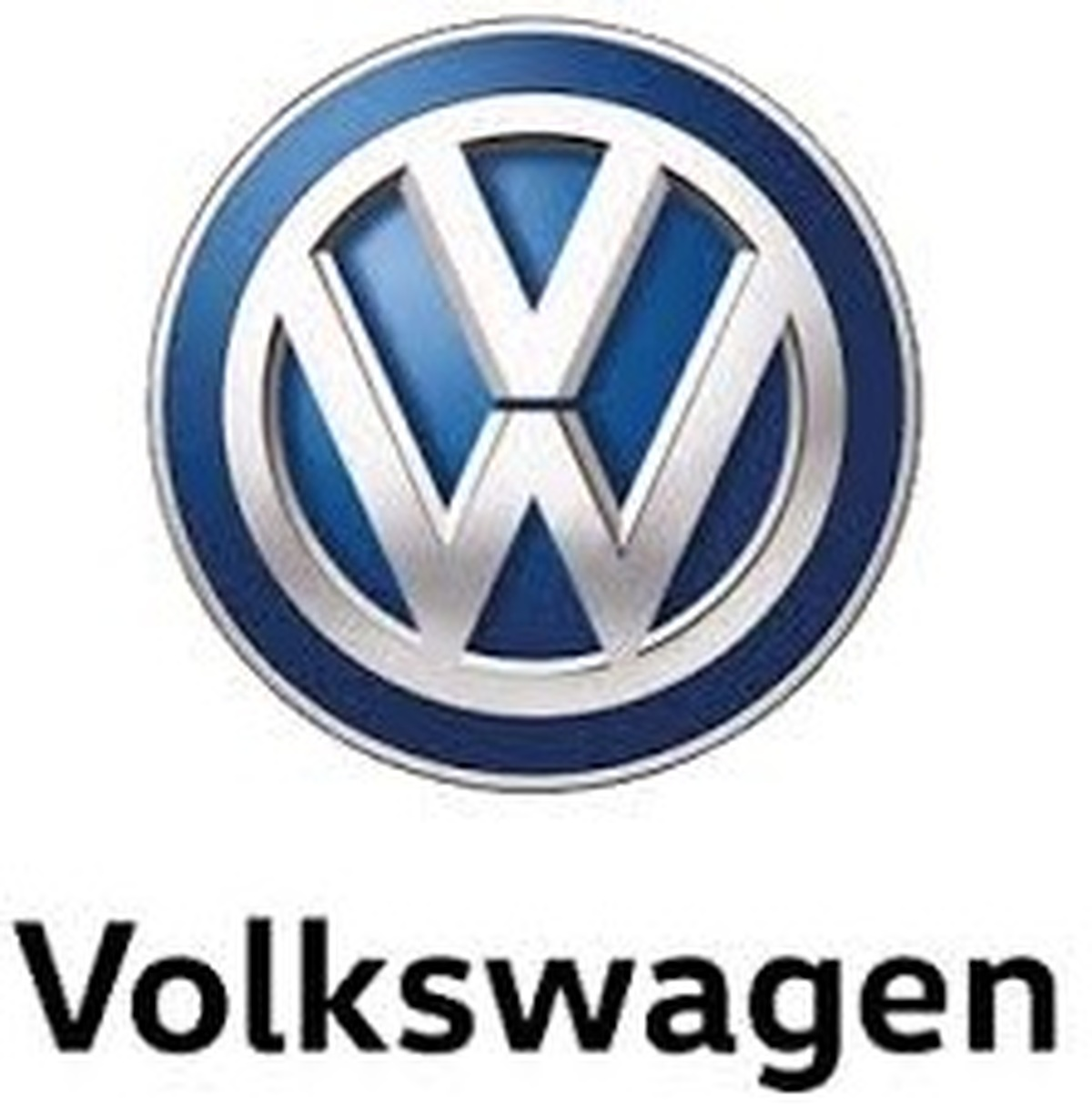 vw-servicing-cheltenham
