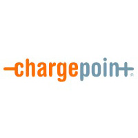 charge-point