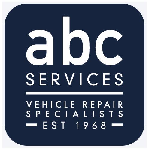 logo-rounded-border